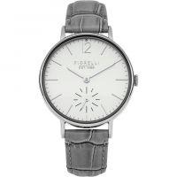 Damen Fiorelli Watch FO018ES