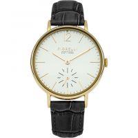 Damen Fiorelli Watch FO018BG