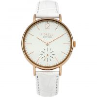 Damen Fiorelli Watch FO018WRG