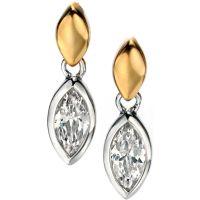 femme Fiorelli Jewellery Earrings Watch E5082C