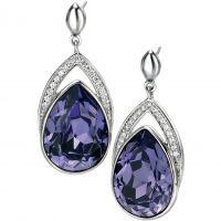 femme Fiorelli Jewellery Earrings Watch E4865M