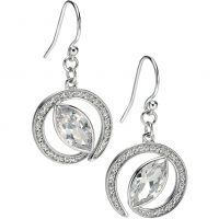 femme Fiorelli Jewellery Earrings Watch E5077C