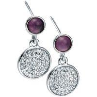 femme Fiorelli Jewellery Earrings Watch E5000M