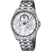 Herren Lotus Watch L18203/1
