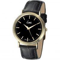 Mens Limit Watch