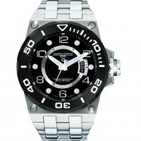 Herren Jorg Gray Watch JG9600-13
