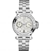 Ladies Gc Watch X74106L1S