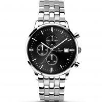 Herren Accurist Watch 7073