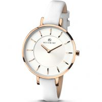 femme Accurist Watch 8081