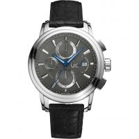 Herren Gc Chronograph Watch A98002G4