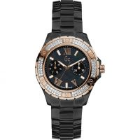 femme Gc Watch X69119L2S