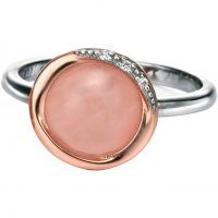Ladies Fiorelli Sterling Silver Ring