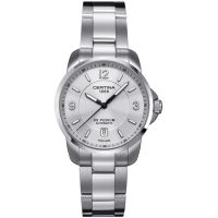 Mens Certina DS Podium Automatic Watch