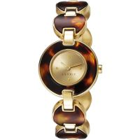 Damen Esprit Watch ES106572003