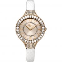 Ladies Little Mistress Watch LM011