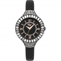 Ladies Little Mistress Watch LM012