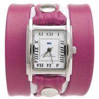 Damen La Mer Watch LMSTW1001