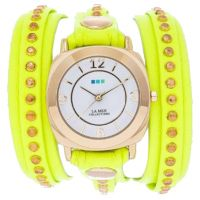 Damen La Mer Watch LMSWODY1001