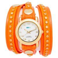 Damen La Mer Watch LMSW4001