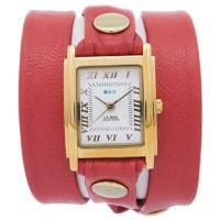 Damen La Mer Watch LMSTW8002
