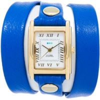 Ladies La Mer Watch
