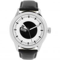 Unisex Moschino Watch MW0339