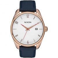femme Nixon The Bullet Watch A473-2160