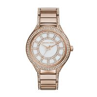 femme Michael Kors Kerry Watch MK3313