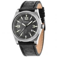 Herren Timberland KNOWLES Watch 14641JSU/02