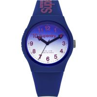 Damen Superdry URBAN Watch SYG198UU