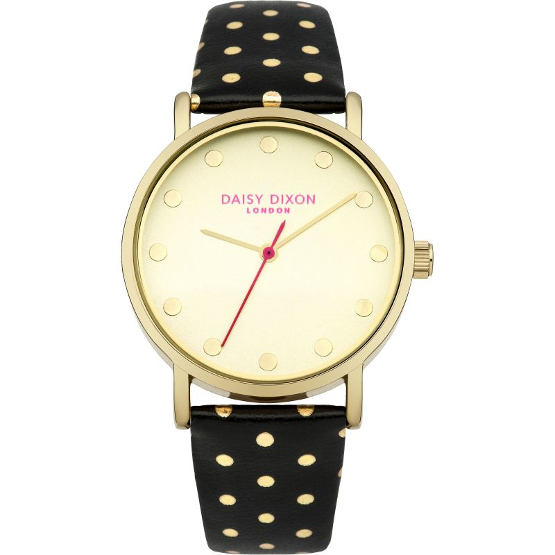 Ladies Daisy Dixon Candice Watch DD022BG