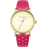 Damen Daisy Dixon Candice Watch DD022OG