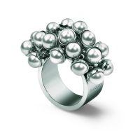 femme Swatch Bijoux Love Explosion Pearl Watch JRW014-6