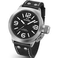 homme TW Steel Canteen 45mm Watch CS0001