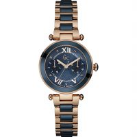 Damen Gc LADYCHIC Watch Y06009L7