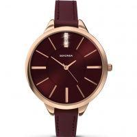 Damen Sekonda Editions Watch 2245