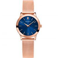 Damen Pierre Lannier Uhr