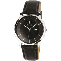 Mens Pierre Lannier Watch