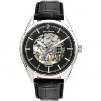 Herren Pierre Lannier Watch 317A133