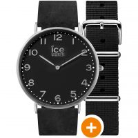 Herren Ice-Watch Ice City 36mm Uhr
