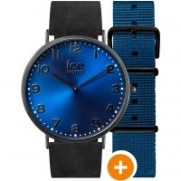 Gents Ice-Watch Ice City 41mm Watch