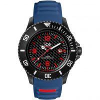Herren Ice-Watch Ice-Carbon Big Uhren