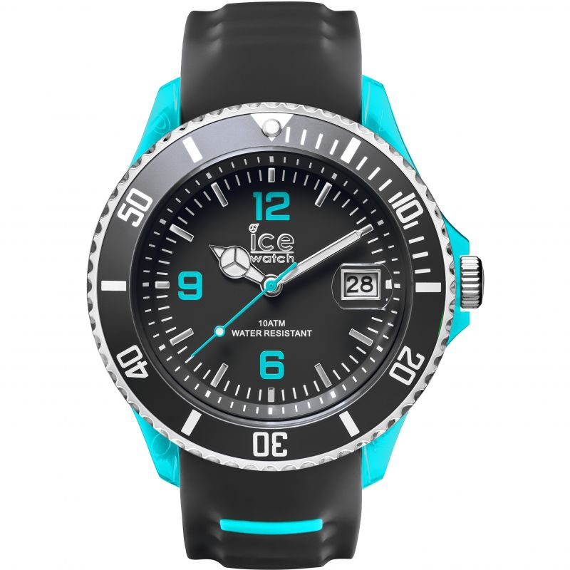 Mens Ice-Watch Ice-Sporty Big Big Watch 001334
