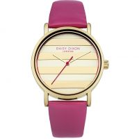 Damen Daisy Dixon Poppy Watch DD009PG