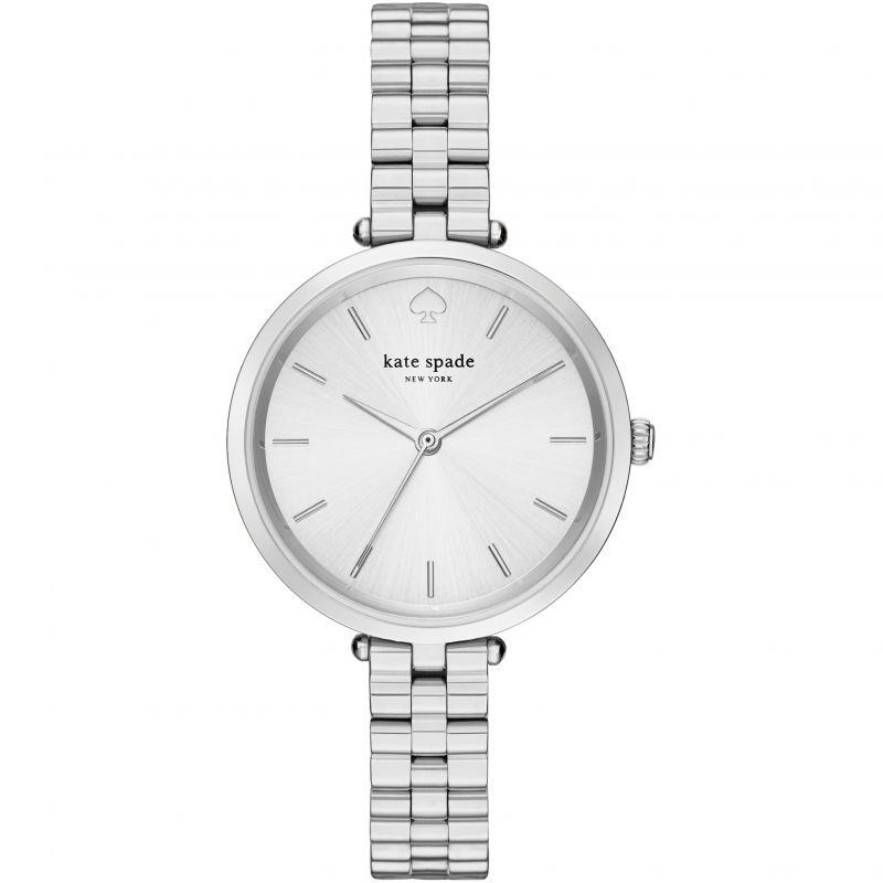 Damen Kate Spade New York Holland Watch 1YRU0859