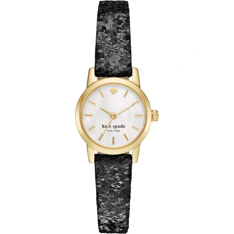 Ladies Kate Spade New York Tiny Metro Watch KSW1010