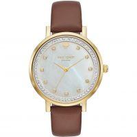 Damen Kate Spade New York Monterey Watch KSW1050
