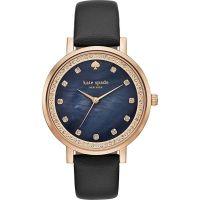 Damen Kate Spade New York Monterey Uhr
