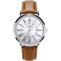 Unisex Camden Watch Company No27 Uhr