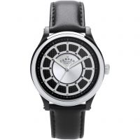 Herren Camden Watch Company No253 Uhr